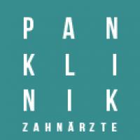 Logo Zahnarzt Köln