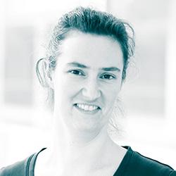 Dr. Katja Trennheuser