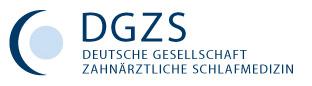 logo-schlafmedizin
