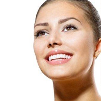 Ästhetische Zahnheilkunde | Zahnarzt Köln PAN Klinik
