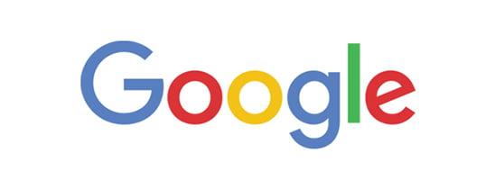 Bewerten Sie Ihren Zahnarzt Köln der PAN Klinik auf Google Maps