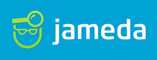 Bewerten Sie Ihren Zahnarzt Köln der PAN Klinik auf Jameda