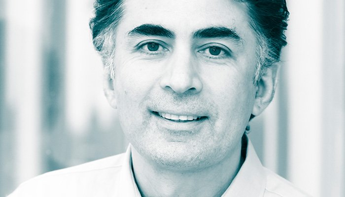 Dr. Ali Teymourtash | Zahnarzt Köln PAN Klinik