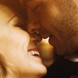 Hochzeitsaktion: Gutschein 2 für 1 |Zahnarzt Köln PAN Klinik