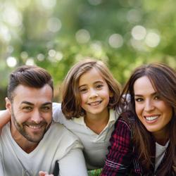Familienfreundlicher Zahnarzt PAN Klinik Köln