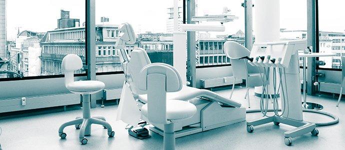 Zahnarzt Köln PAN Klinik