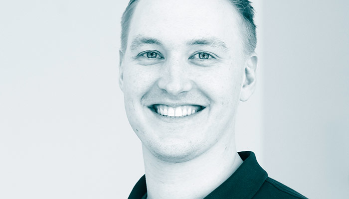 Zahnarzt Dr. René Große-Veldmann | Zahnarzt Köln PAN Klinik