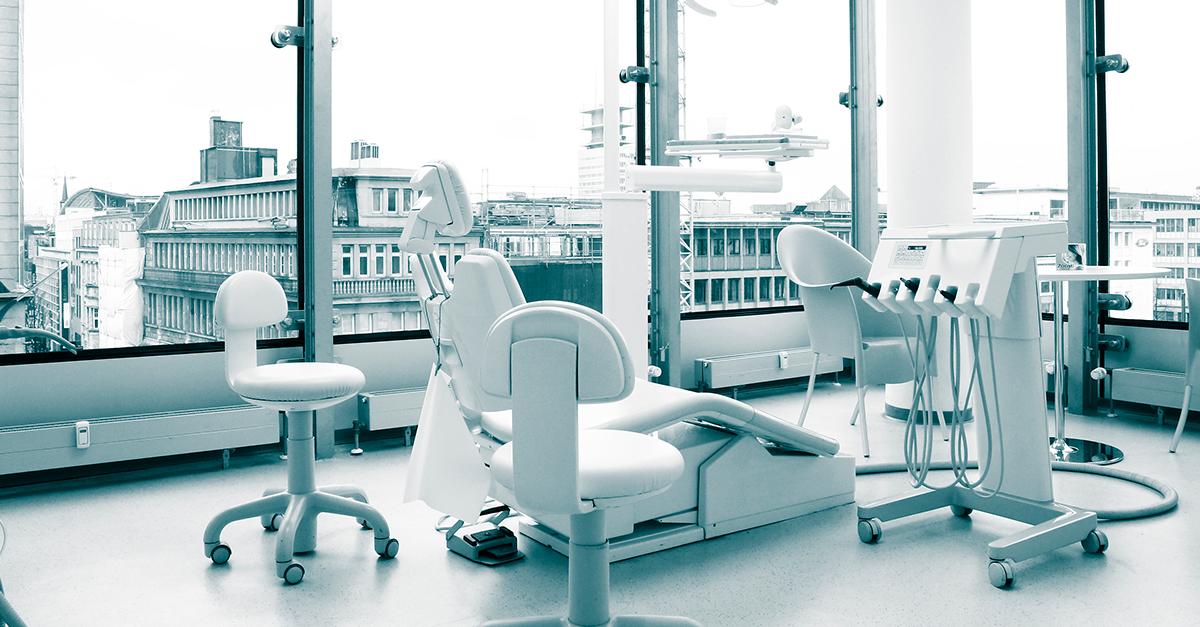 Zahnarztpraxis | Zahnarzt Köln PAN Klinik